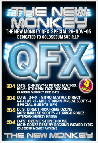 THE+NEW+MONKEY+-+QFX+SPECIAL+2005