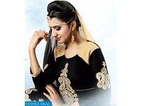 Saawariya-Wholesale-Readymade-Salwar-suits