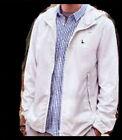 Jack Wills Clothing for Men