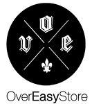 OverEasyStore