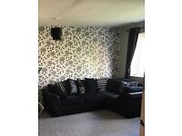 1 bedroom flat in Swanley Kent.