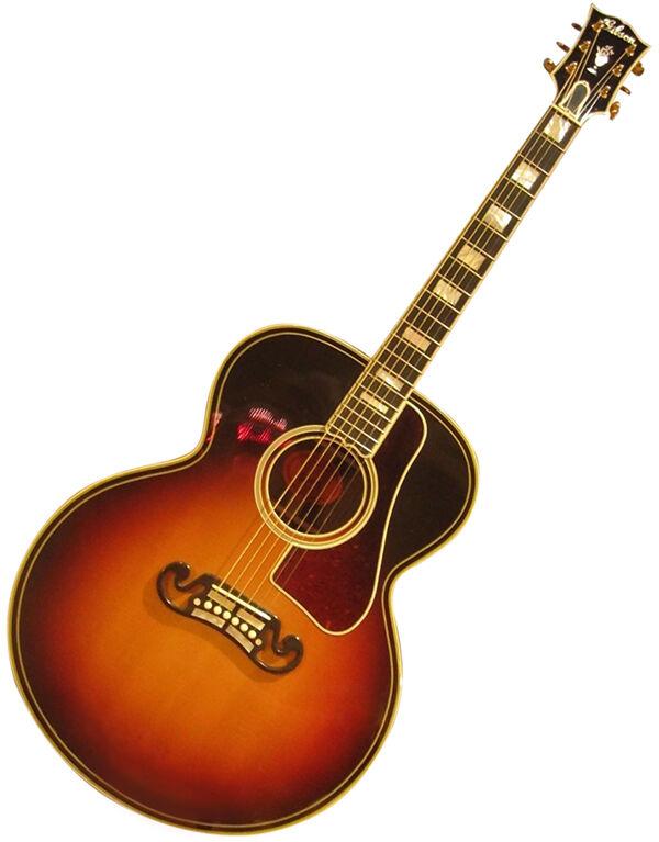 Top 10 Acoustic Guitars | eBay