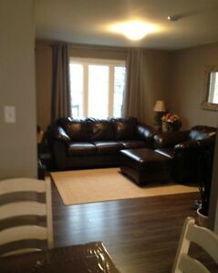Extremely Well Kept Clean Cozy 2 Bedroom in Paradise - $1150 St. John's Newfoundland image 3