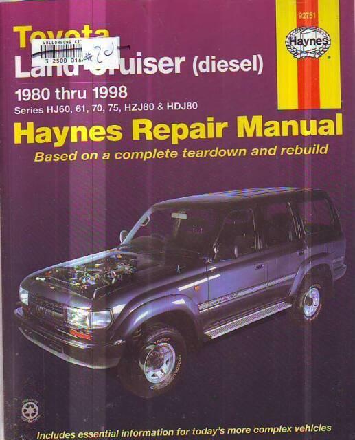 yamaha xj650lj turbo digital workshop repair manual 1982 on