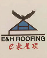 re-roofing service - free quote - call us now