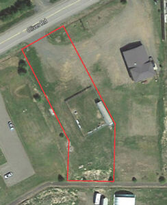 Lot for sale: 4507 Oliver Rd near Thunder Bay