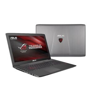*REDUCED PRICE* LAPTOP GREAT FOR GAMING AND SCHOOL