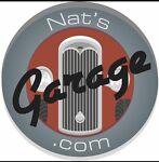 Nat s Garage