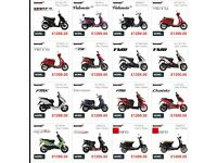 NEW LEXMOTOS NOW IN STOCK CHECK THEM OUT FREE HELMET JACKETS AND GLOVES WITH SELECTED VEHICLES