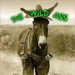 The Wild Ass
