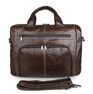Мужская сумка Unbranded