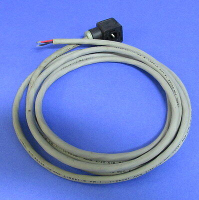 Carol 300v 80c Cable 95258 Nnb Pzb