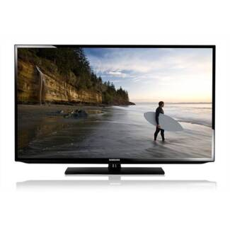 Samsung  32inch Full HD LED Smart TV