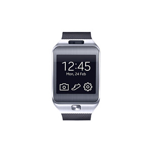 Wanted Samsung Gear 2 Smart Watch (with camera)