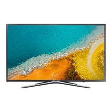 Samsung UA32K5500AW Series 5 32 inch K5500 LED TV