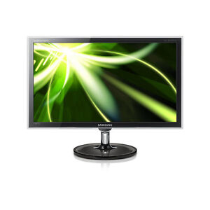 "Samsung 23"" Monitor - GREAT DEAL!"
