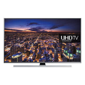 BIG SALE ON SAMSUNG SMART LED TV,4K SMART LED TV, LG SMART TV