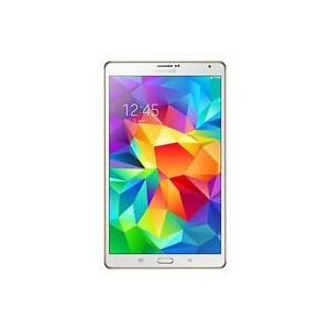 samsung tab s t705y Wetherill Park Fairfield Area Preview