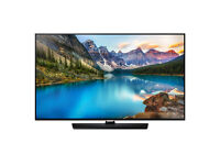 """New Samsung HG55EE670DK HE670 Series - 55"""" LED Television"""