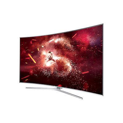 JS9500. Best TVs in Australia.