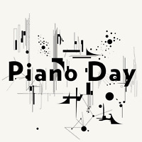 Piano Day Montreal 2017