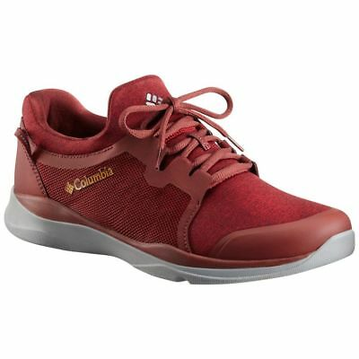 Columbia Mens ATS™ Trail LF92 Shoes Sneakers SIze 9.5  New in Box!