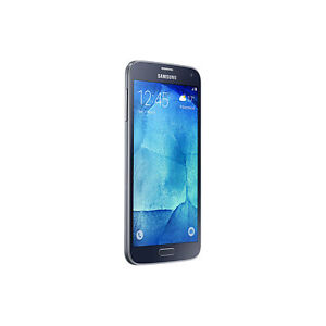 Looking for a Samsung s5