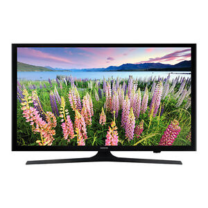 "Brand New Samsung UN50J5200AF J5200 Series - 50"" Smart TV"