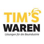 Tims Waren