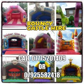 childrens partys
