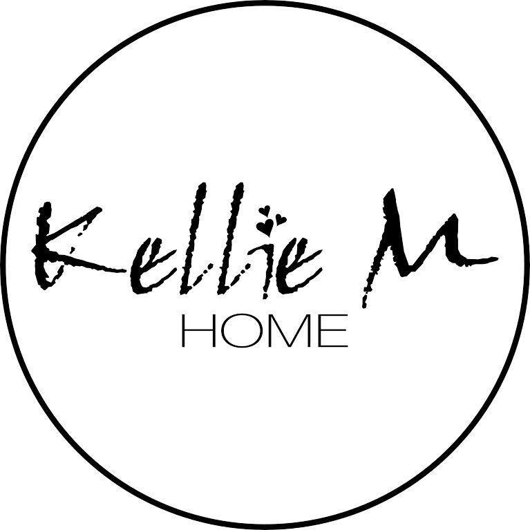Kellie M Fine Quality Homewares