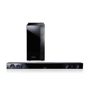 Samsung HW-F450 2.1 Channels Soundbar Peterborough Peterborough Area image 3