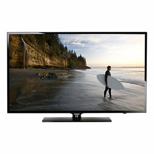 "Samsung 55"" Smart Television: FH6200 series *MUST GO ASAP*"