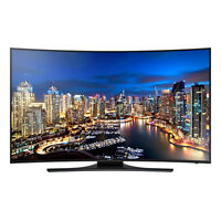 BLACK FRIDAY SAMSUNG LG SALE LED 4K AND SUHD TV CURVE AVAILABLE