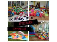 toys for partys