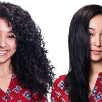 Keratin Hair Treatment- Mobile Call