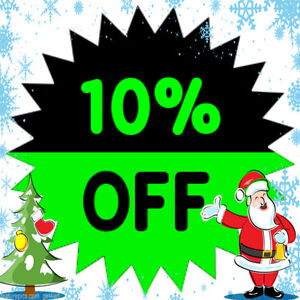 Junk Removal - Christmas Special - Save 10% on any job! Peterborough Peterborough Area image 1