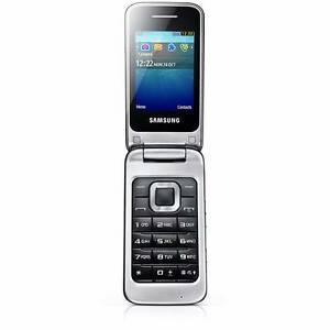 SAMSUNG GT-C3520 MOBILE PHONE & CHARGER. Edgewater Joondalup Area Preview