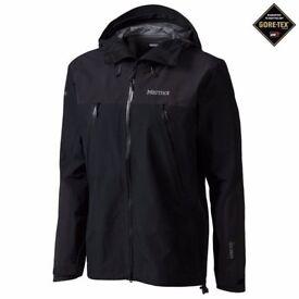 Marmot Hard Shell Jacket