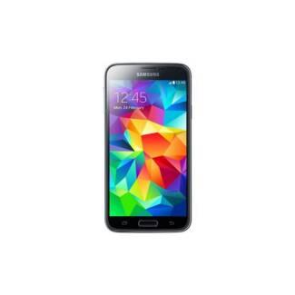 Samsung Galaxy S5 - BRAND NEW!!! Unlocked!
