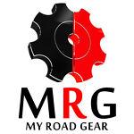 My Road Gear