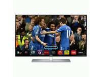 Samsung ue40h6700 led 3d tv