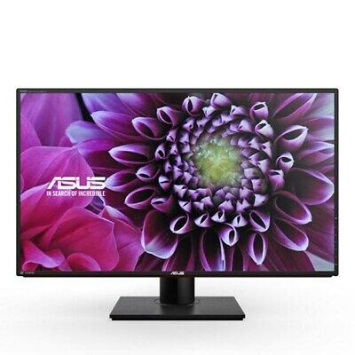 Asus PA328Q (32 inch) Widescreen IPS Monitor *Open Box*