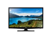 "Samsung UE28J4100AK - 28"" HD Ready LED TV Television - Freeview HD"