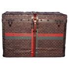 Louis Vuitton Antique Chests & Trunks 1800-1899