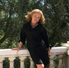Odessa travel expert online