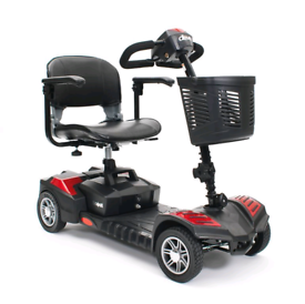 Drive Scout Mobility Scooter RRP £700