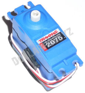 Traxxas-Slayer-Pro-2075-DIGITAL-SERVO-Steering-125-oz