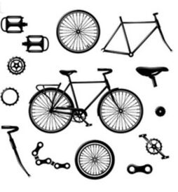 TLCBIKESHED