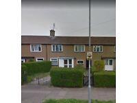 3 BEDROOM HOUSE TO LET IN CHILWELL, NOTTINGHAM *DSS ACCEPTED*